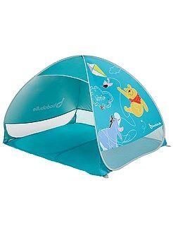 Menino 0-36 meses - Tenda Anti-UV 'Badabulle' 'Winnie The Pooh' - Kiabi