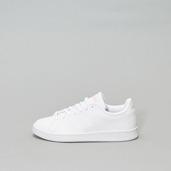 Ténis Adidas Branco | Dott.pt