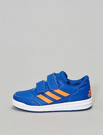 4e60166d83 Menino 3-12 anos - Ténis 'Adidas' AltaSport CF K' - Kiabi