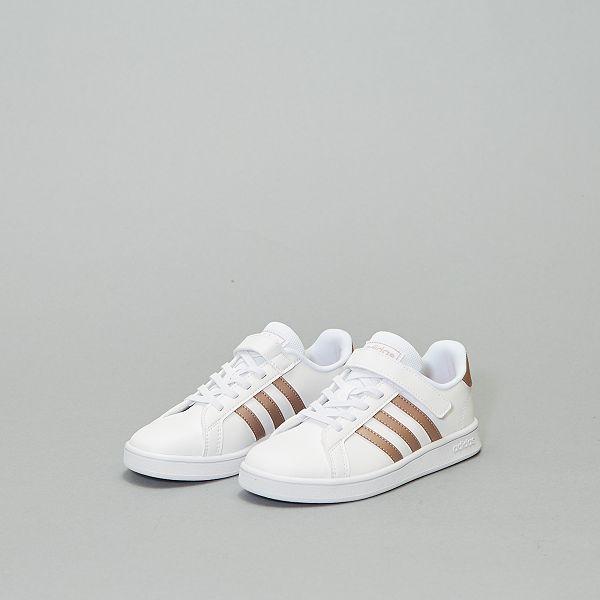 Ténis 'adidas' 'Grand Court C'