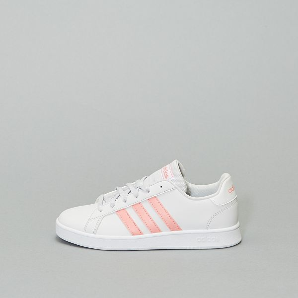 Ténis 'Adidas' 'Grand Court'