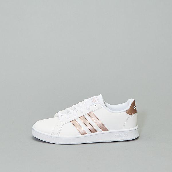 Ténis 'adidas Grand Court K'
