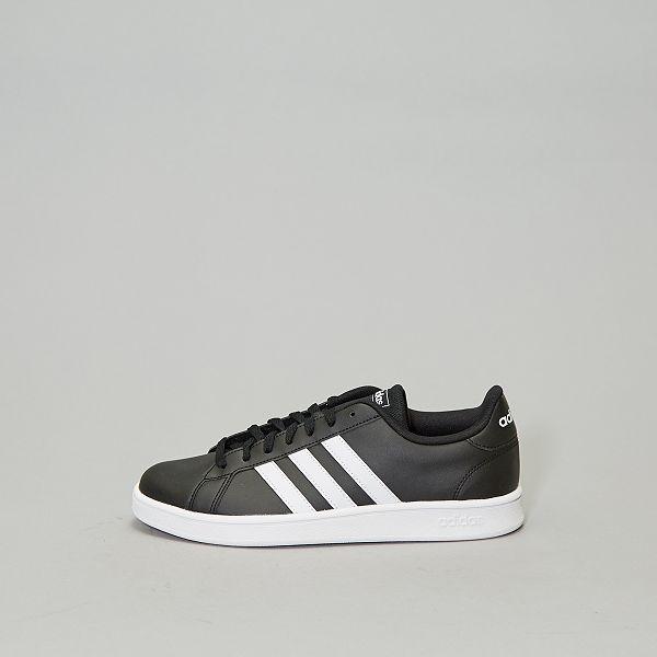 Ténis 'Adidas Grand Court'