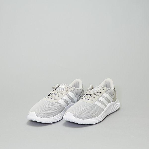 Ténis 'adidas Lite Racer 2.0'