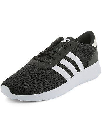 Ténis 'Adidas Lite Racer' - Kiabi
