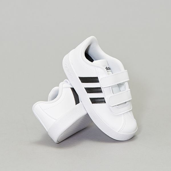 Ténis 'adidas VL Court 2.0'