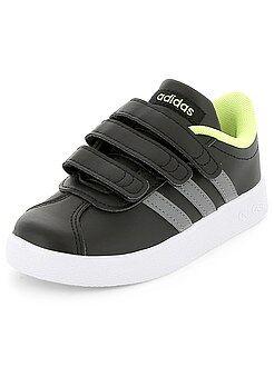 Ténis 'Adidas VL COURT 2.0 CMF C' - Kiabi