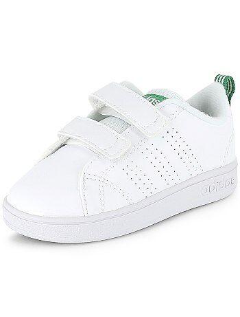 Ténis 'Adidas VS Advantage Clean' - Kiabi