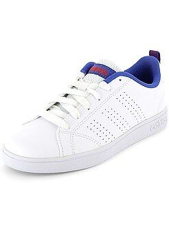 Menino 3-12 anos - Ténis 'Adidas Vs Advantage Clean' - Kiabi