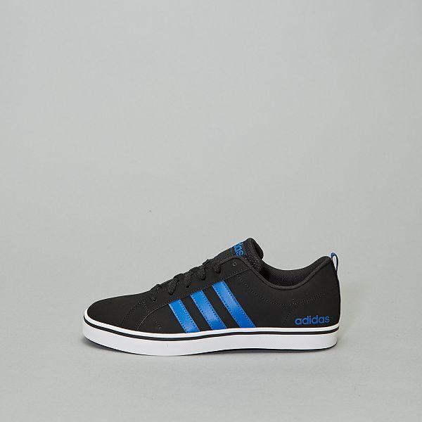 Ténis 'Adidas' 'VS PACE'