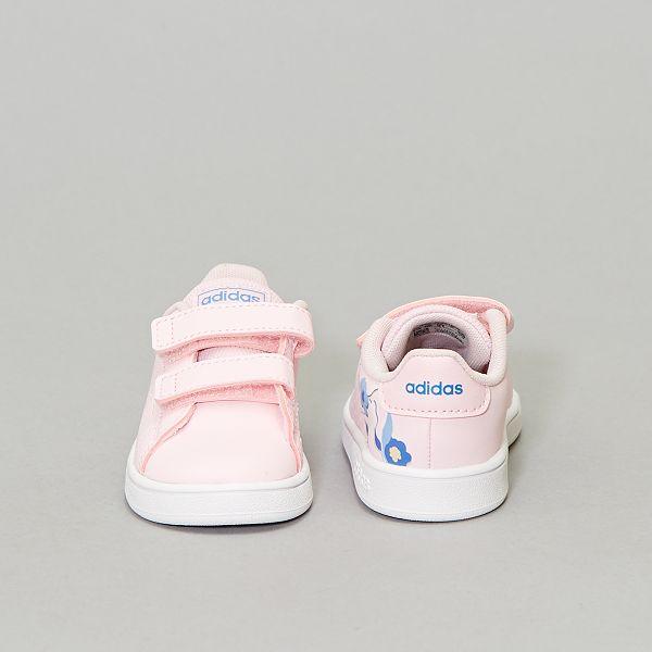 Ténis 'Advantage I' 'adidas'