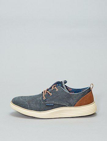 d62c05ac88 Calçado para homem: ténis, sapatos clássicos, sapatos citadinos ...