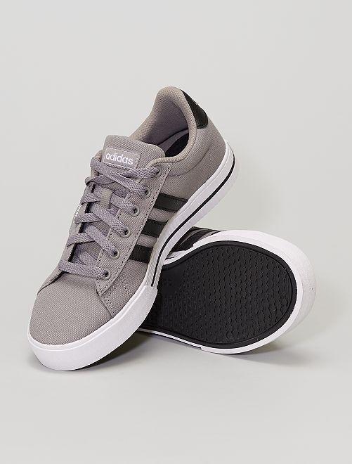 Ténis 'Daily 3.0K' 'adidas'                             BEGE