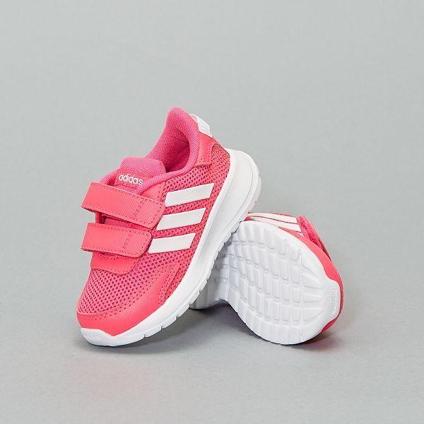 Ténis de desporto 'Adidas'