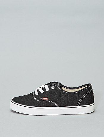 5edd45a55 Calçado para homem: ténis, sapatos clássicos, sapatos citadinos ...