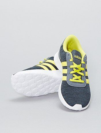 Ténis de tecido 'Adidas Lite Racer' - Kiabi
