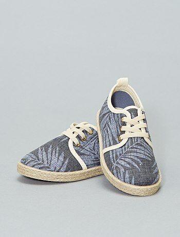 b25c19a74 Calçado para bebé barato: sapatos primeiros passos, ténis, pantufas ...