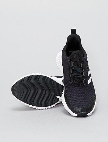 Ténis multidesporto 'Adidas' 'Forta Run 2 K - Kiabi