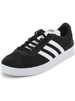 Calçado - Ténis rasos 'Adidas'