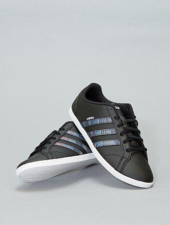 6667149af90 Mulher do 34 até 48 - Ténis rasos  Adidas  - Kiabi