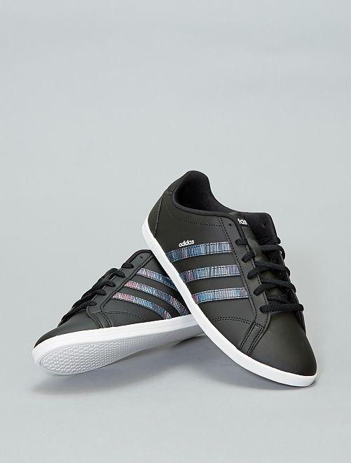 5fc9a8055ee Ténis rasos  Adidas  Mulher do 34 até 48 - Kiabi - 55