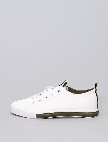 onde comprar sapatos verdes para senhora