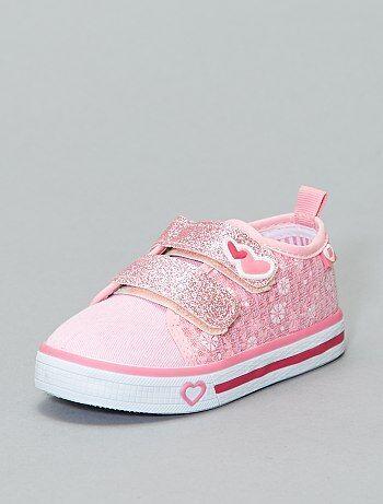 bc55db5a Saldos várias marcas e modelos de calçados para mulher, homem e ...