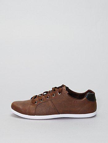 3a93052d55db8 Sapatos homem Calçado | tamanho 41 | Kiabi