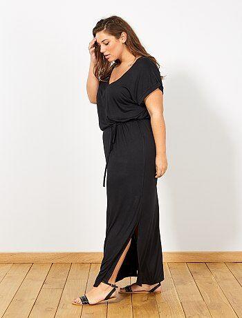 32d81fec3 Roupa para mulher + size. a moda feminina em tamanhos grandes
