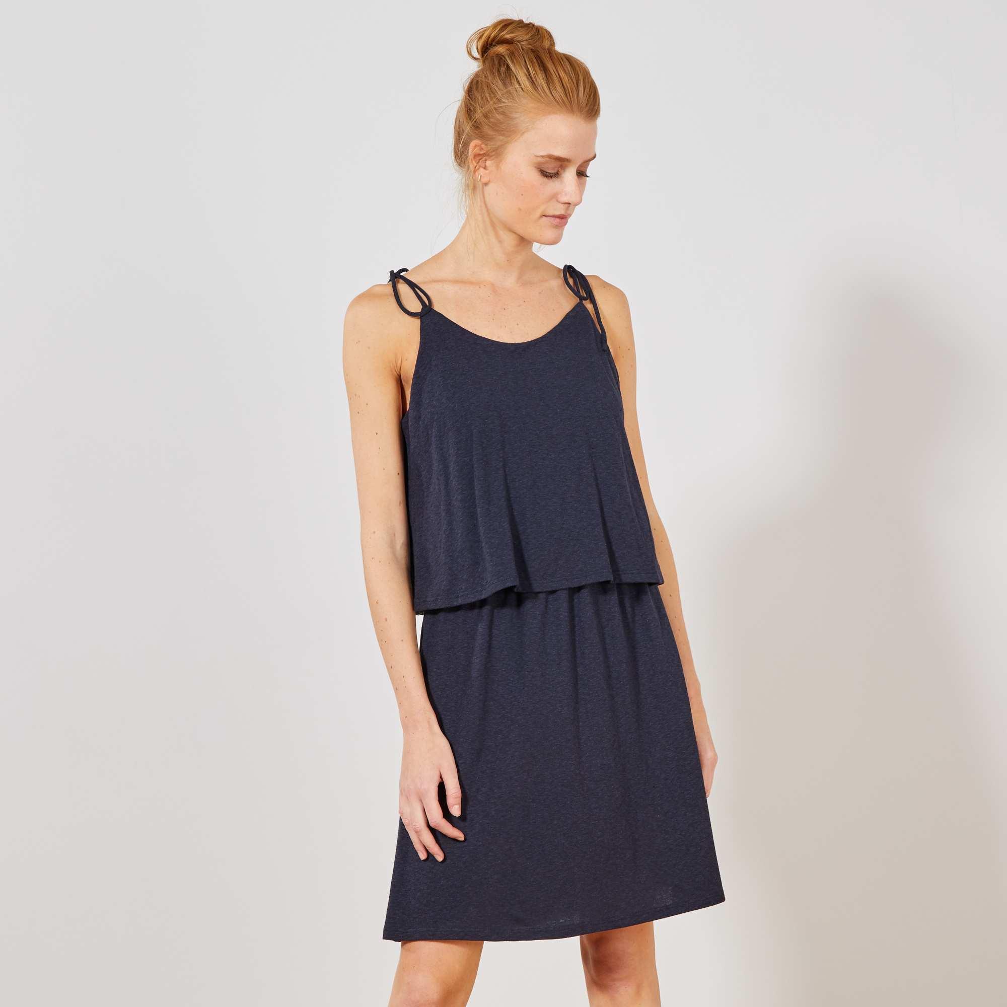 2 looks, 1 vestido   Vestido longo de malha, Looks e Idéias
