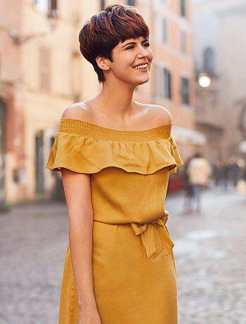 a44d477a0 Roupa feminina a preços baixos. roupas de mulher online