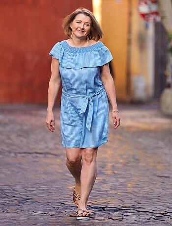 45023d301 Roupa feminina a preços baixos. roupas de mulher online