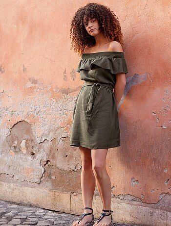 b657655a3 Roupa feminina a preços baixos. roupas de mulher online