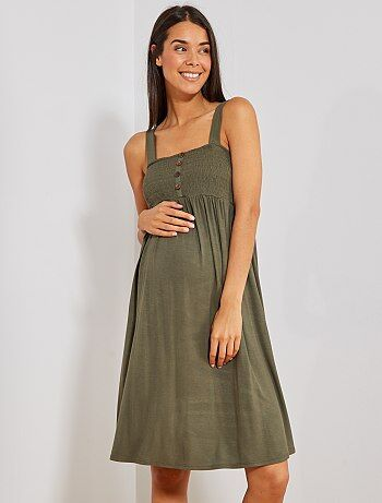 37523207e Roupa online de grávida. a secção maternidade para a futura mamã ...
