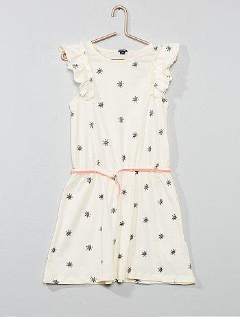 a931254cf Roupa de rapariga a preços baixos. roupas de menina online
